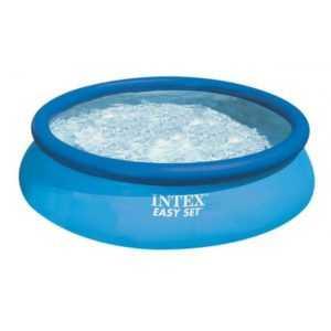 Intex Easy Set 28143