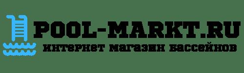 Pool-Markt